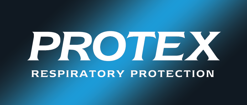protex-logo-with-gradient